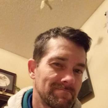 just480608_Minnesota_Single_Male