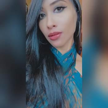 JulietaPW_Trujillo_Single_Female