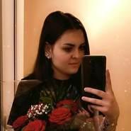 mariab393434's profile photo