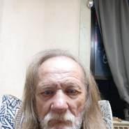 elvenp174930's profile photo