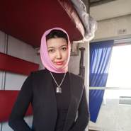 gulzhaziram's profile photo