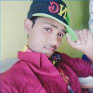 manishk332223's profile photo