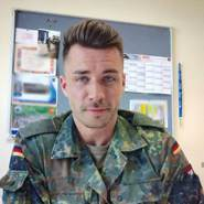 mikev45's profile photo