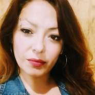 chantalo811922's profile photo