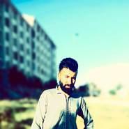 idi9733's profile photo