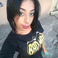 yokastas476933's profile photo