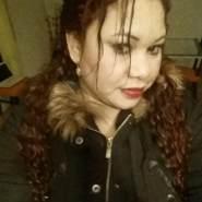 angelab3959's profile photo