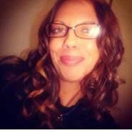 tandiei's profile photo
