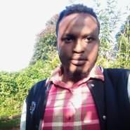 georgemuriuki477230's profile photo
