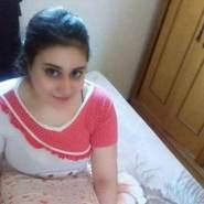 rawanm971086's profile photo
