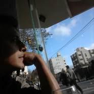 crisg812836's profile photo