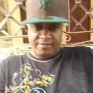 estebanl940375's profile photo