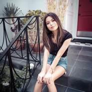 arianas17270's profile photo