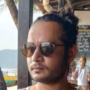 rohanp608940's profile photo