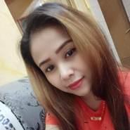 nenkr83's profile photo