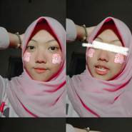 anita478690's profile photo
