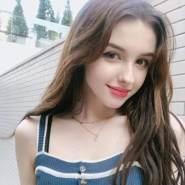 onlytanisha's profile photo