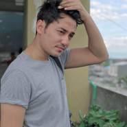 lanh264's profile photo