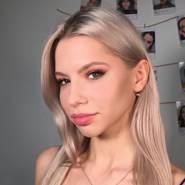 valeriam506787's profile photo