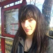 nathalie690954's profile photo