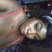 ebonyd621606's profile photo