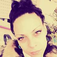 alessandras441613's profile photo