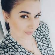 laj9524's profile photo