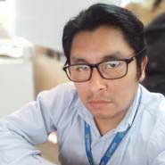renzov216126's profile photo