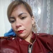 sofiax_09's profile photo