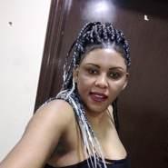 jamila458955's profile photo