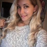 marymanie's profile photo