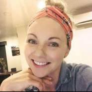 jenniferd228911's profile photo