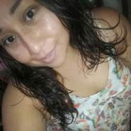 alvareza1's profile photo