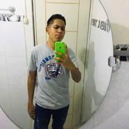 jaimeg125357's profile photo
