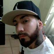 rodrigo771060's profile photo