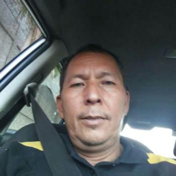 mariov734293_Cortes_Single_Male