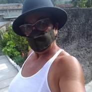 gertrudesbarbosa's profile photo