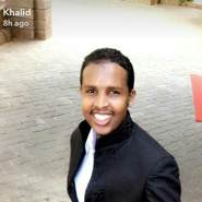 khalidy236942's profile photo