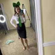 rebeccad205048's profile photo