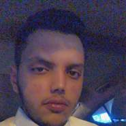 frss662's profile photo