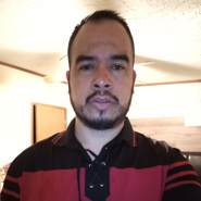 cesars395423's profile photo