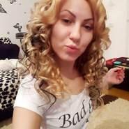 julia006786's profile photo