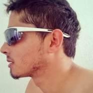 ivan82048's profile photo