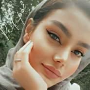 tayebehs699399's profile photo