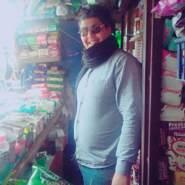 abdelrahmanm643894's profile photo