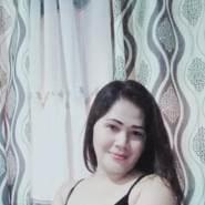 lornac883797's profile photo