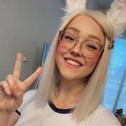 rose34823's profile photo