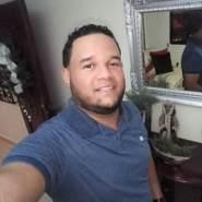 federicoc215748's profile photo