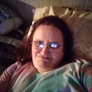 stacyf10709's profile photo