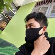 adis814342's profile photo